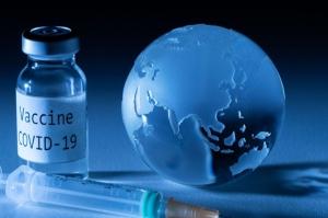 Czytaj więcej: Szczepionka-przygotowania
